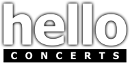 Münchener Freiheit Booking: Hello Concerts