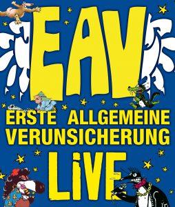 EAV_Live.jpg